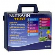 Test Kits-Water Quality